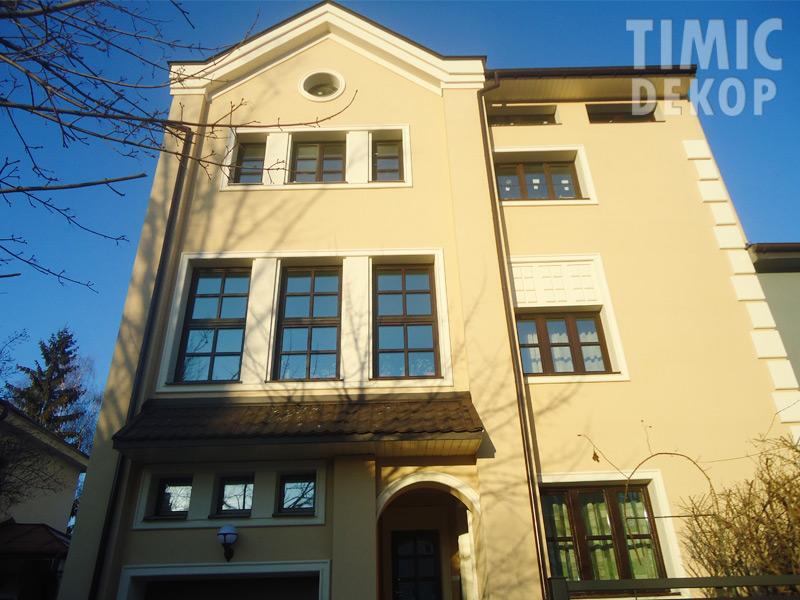 vylicia trusha lviv